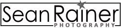 Sean Rainer Photography